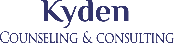 kyden-counseling-consulting-logo